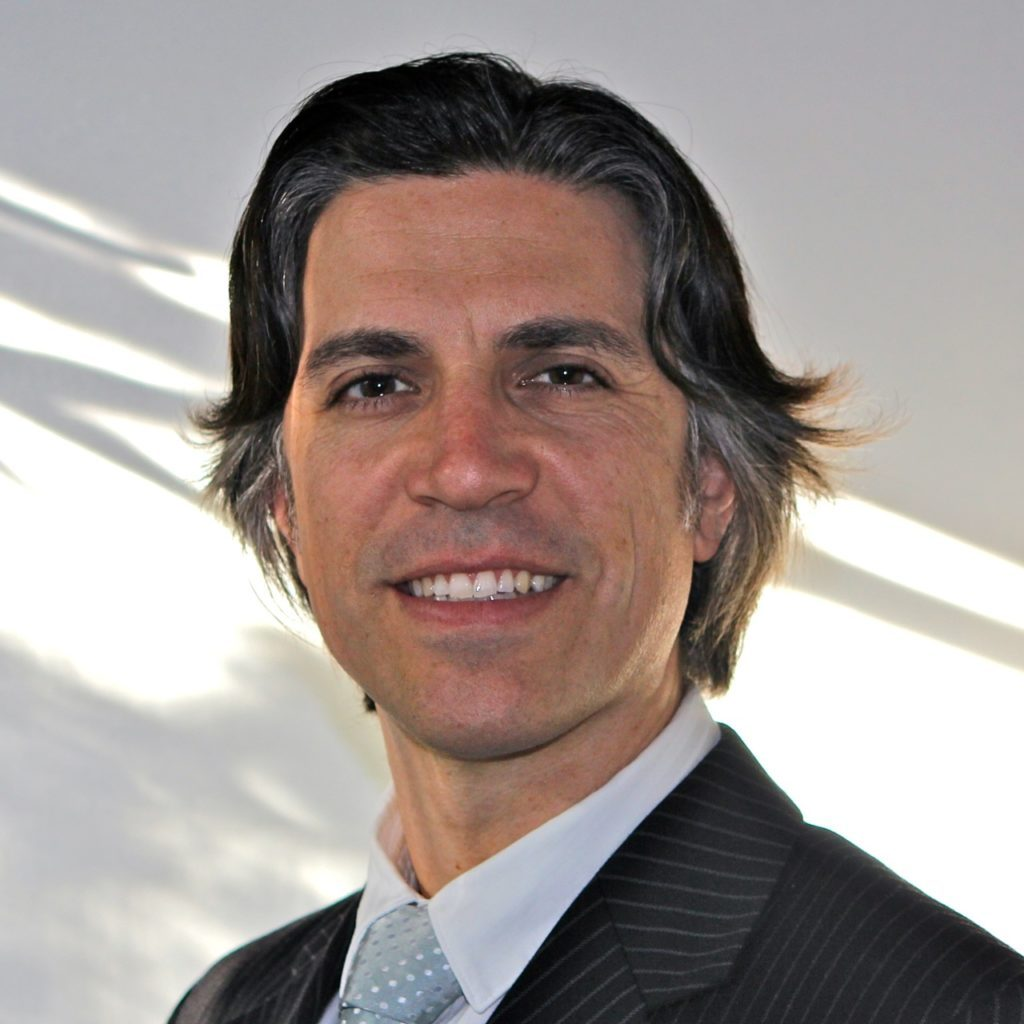 Picture of Micael  Gonzalez